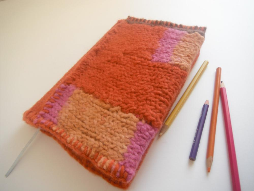 Вязание для ноутбука 56